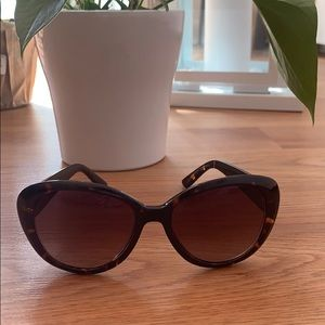 ✨ Betsey Johnson Sunglasses